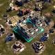 C&C's Louis Castle kehrt zurück, um an der RTS-Front zu kämpfen