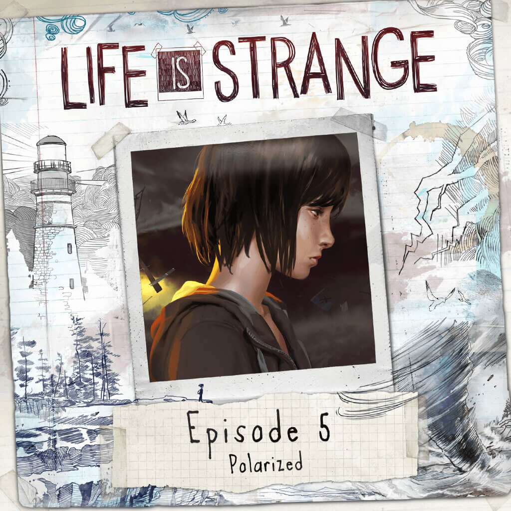 LIFE-IS-STRANGE-5-mainart_1024x1024_edged_1445326745