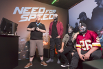 Need-for-Speed-Genetikk_gamescom2015_NeedforSpeed