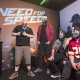 EA veröffentlicht offiziellen Soundtrack von Need for Speed