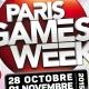 Paris Games Week 2015 News Cover