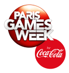 Paris-Games-Week-LOGO_PGW_by_CC_2015-HD