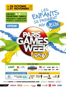 Paris-Games-Week-Pub_JUNIOR_HD