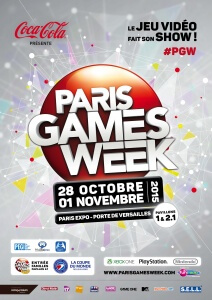 Paris-Games-Week-crea_PGW2015_hd