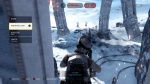 STAR WARS™ Battlefront™ Beta_20151010121446
