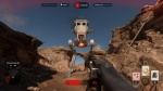 STAR WARS™ Battlefront™ Beta_20151011200749
