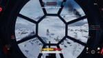 STAR WARS™ Battlefront™ Beta_20151012144843