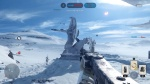 STAR WARS™ Battlefront™ Beta_20151012145257