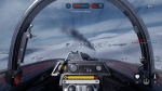 STAR WARS™ Battlefront™ Beta_20151012182026