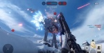 STAR WARS Battlefront Beta Gameplay Videos