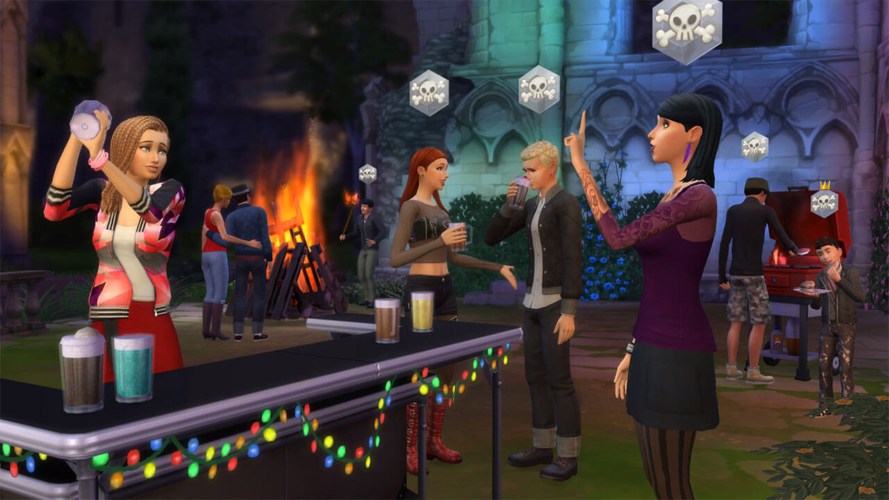 Die-Sims-4-Zeit-fuer-Freunde-Get_Together_Group_Activities01