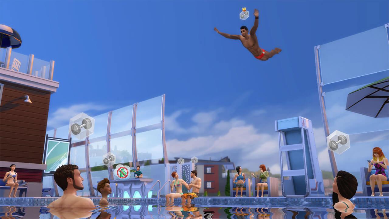 Die-Sims-4-Zeit-fuer-Freunde-Get_Together_Group_Activities03