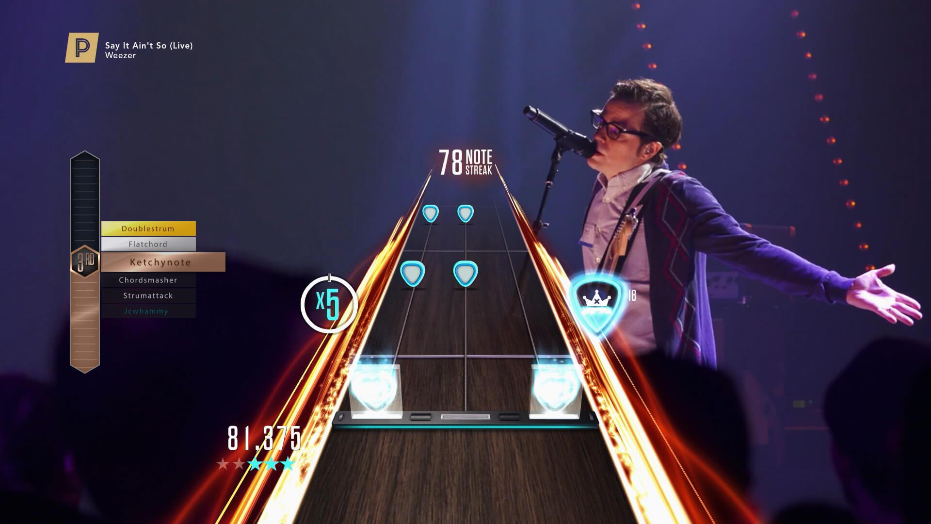 Guitar-Hero-Live-Weezer2