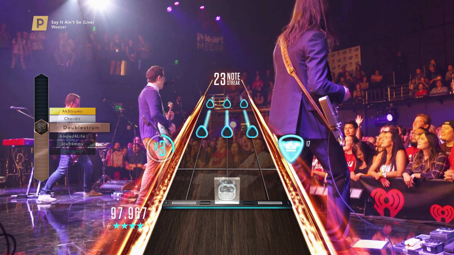 Guitar-Hero-Live-Weezer3