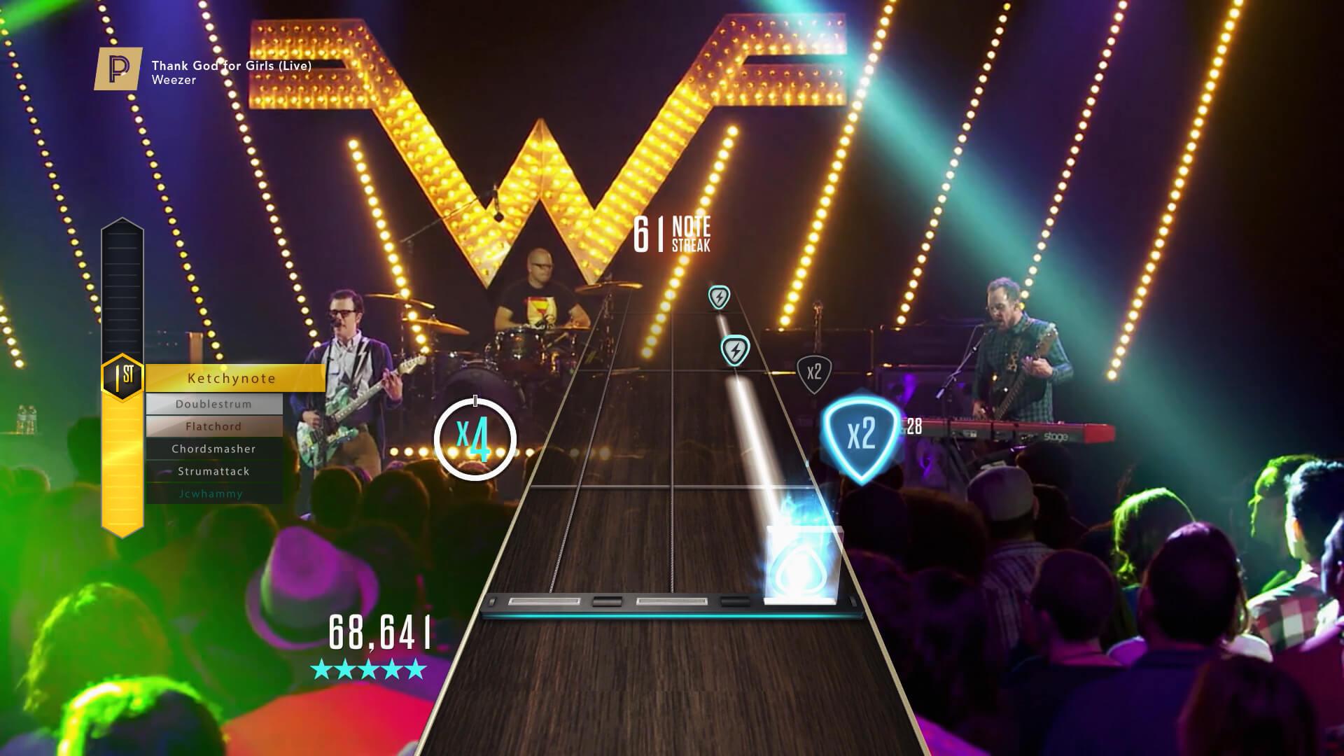 Guitar-Hero-Live-Weezer4
