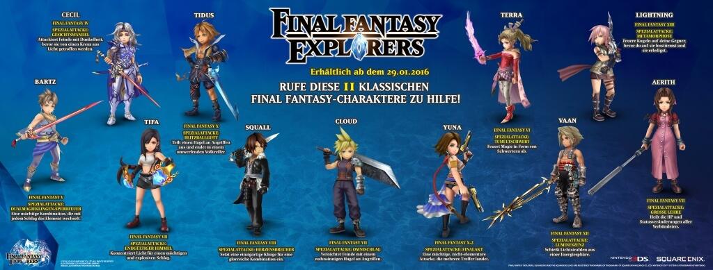 Final-Fantasy-Explorers-Legacy-Infographic-DE