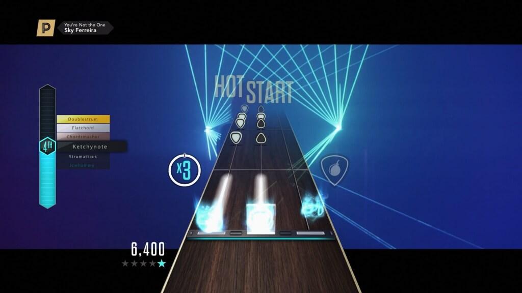 Guitar-Hero-Live-6_Sky Ferreira 2