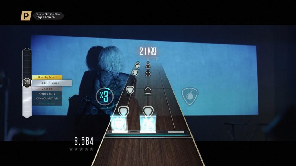 Guitar-Hero-Live-7_Sky Ferreira