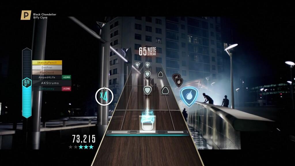 Guitar-Hero-Live-image002
