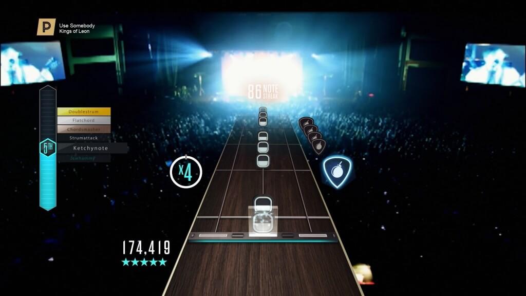 Guitar-Hero-Live-image003
