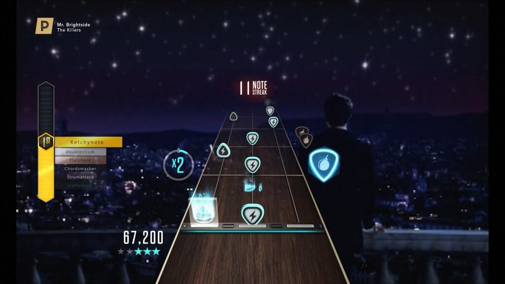 Guitar-Hero-Live-image004