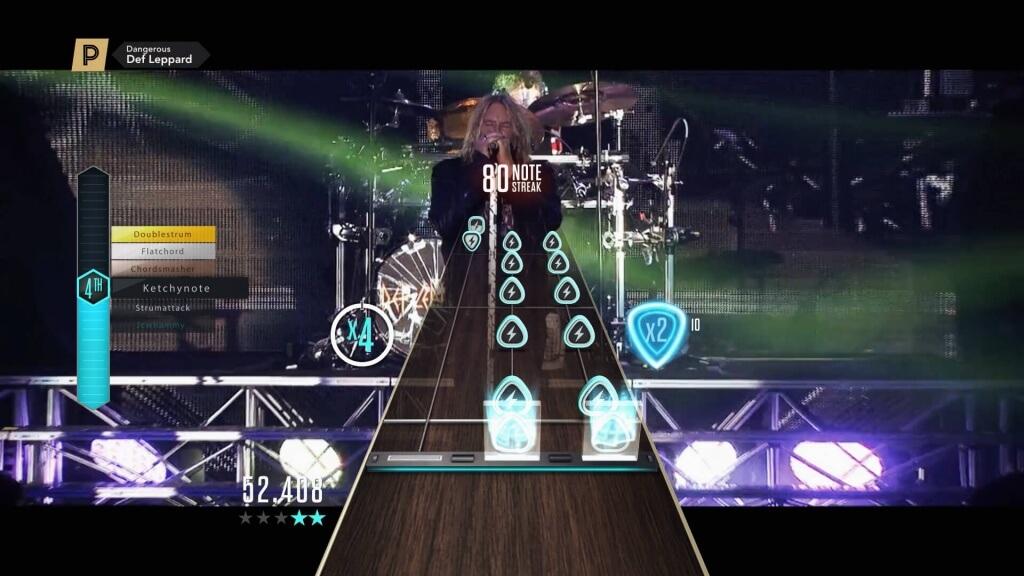guitar-hero-live-1_Def Leppard - Dangerous 1