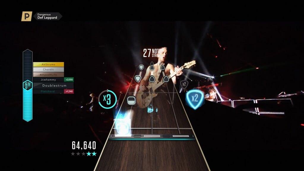guitar-hero-live-2_Def Leppard - Dangerous 2