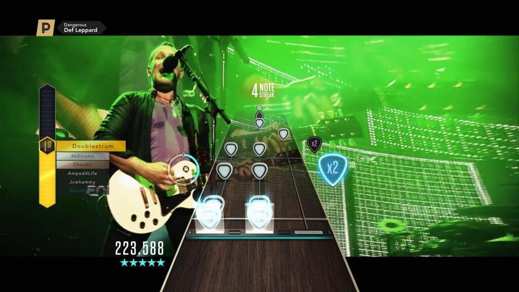 guitar-hero-live-4_Def Leppard - Dangerous 4