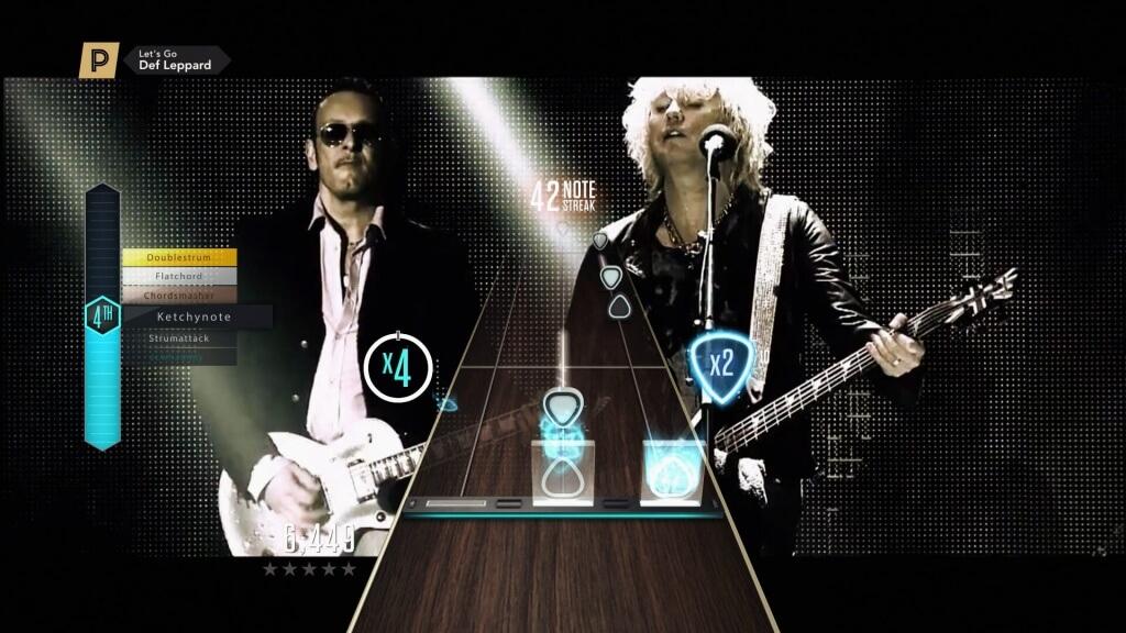 guitar-hero-live-5_Def Leppard - Let's Go 1