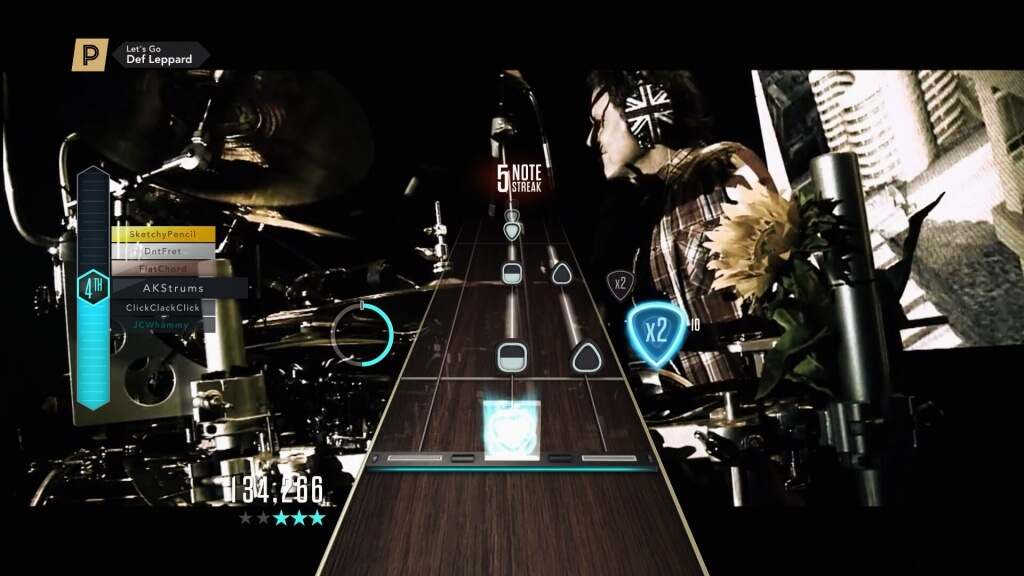 guitar-hero-live-6_Def Leppard - Let's Go 2