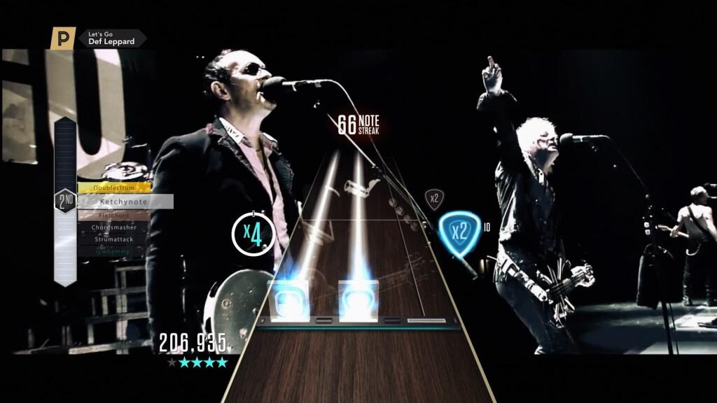 guitar-hero-live-7_Def Leppard - Let's Go 3