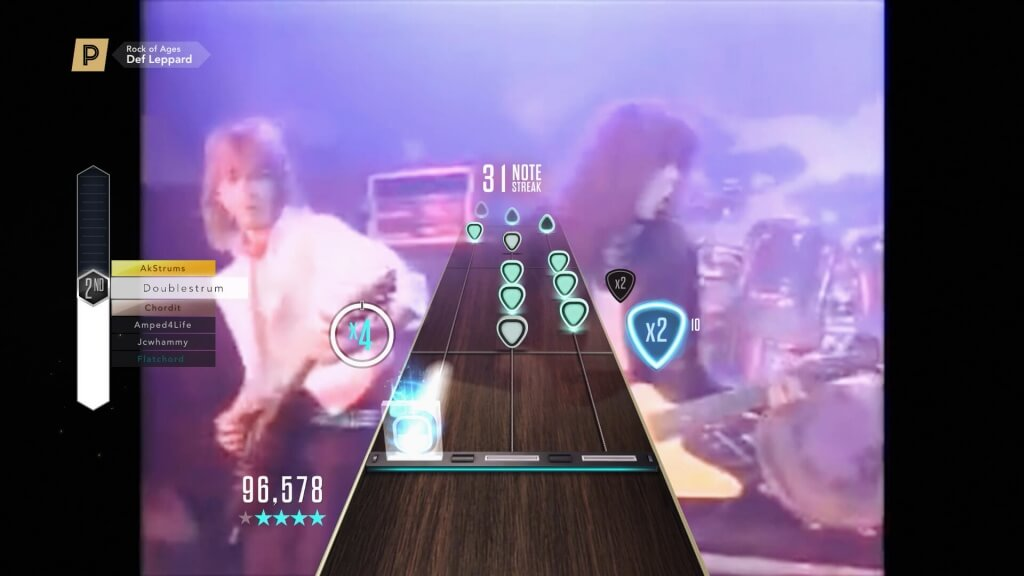 guitar-hero-live-8_Def Leppard - Rock of Ages 1