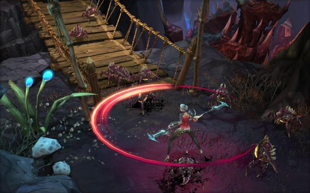 Devilian-Trion-DEVIL_ACT_BottomlessPit_Tempest_vsTenaciousVermin_01_1455807194