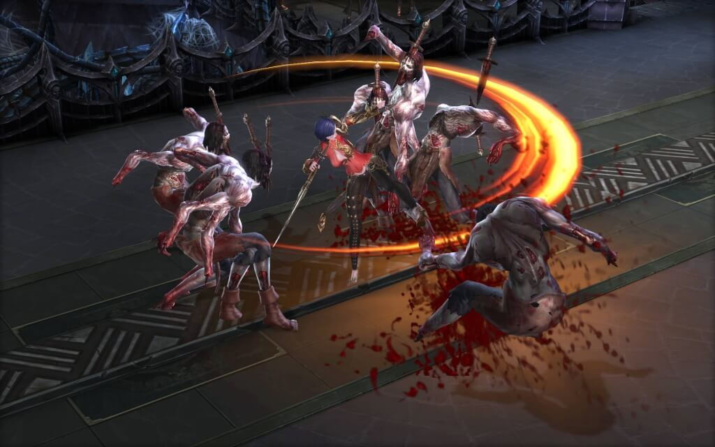 Devilian-Trion-DEVIL_ACT_Tempest_VsZombies_01_1455807200