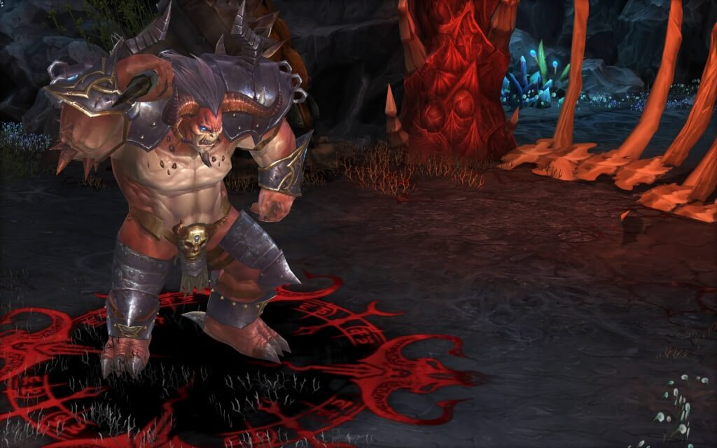 Devilian-Trion-DEVIL_BOSS_BottomlessPit_ThunderingMagka_01_1455807216