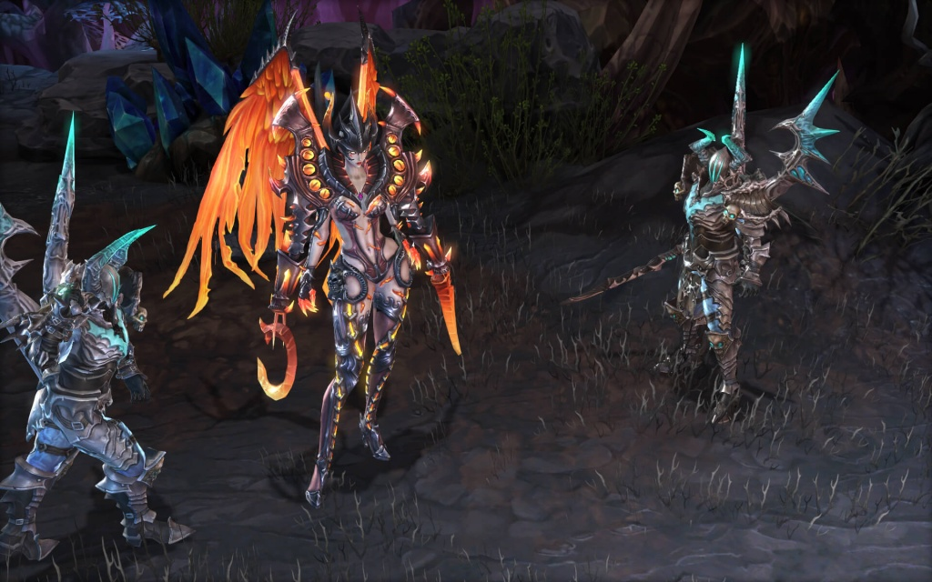 Devilian-Trion-DEVIL_MOB_BottomlessPit_CorrupDevilianScythe_01_1455807222