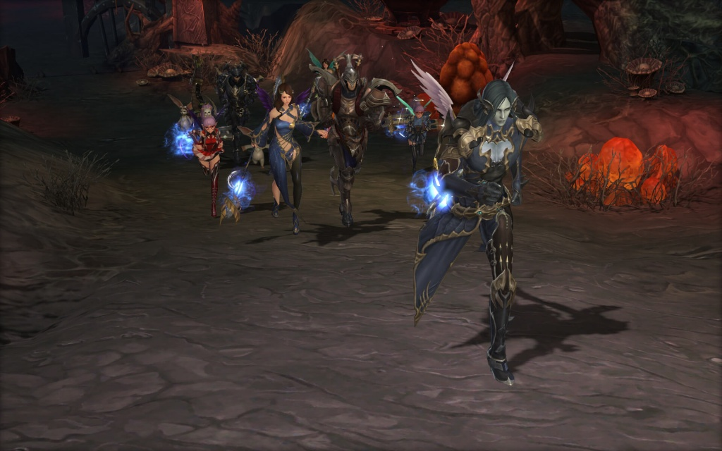 Devilian-Trion-GameClient_RDD_2014-09-11_15-44-28-232_1455807231