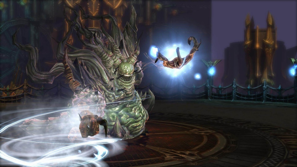 Devilian-Trion-Screenshot_1_1455807232