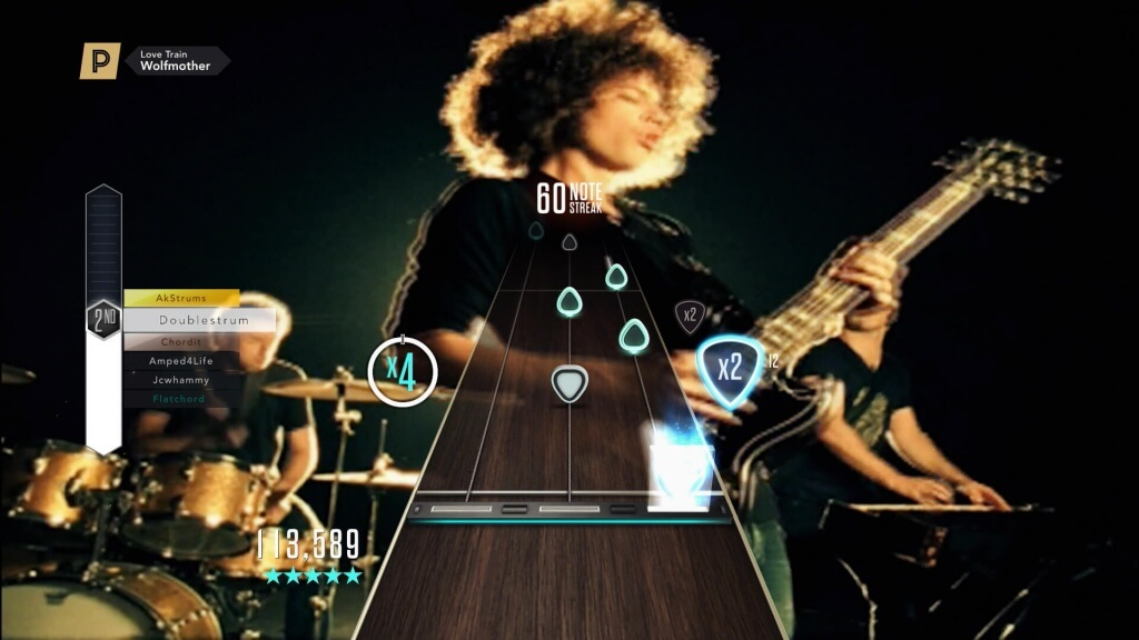 Guitar-Hero-Live-10_Wolfmother 11
