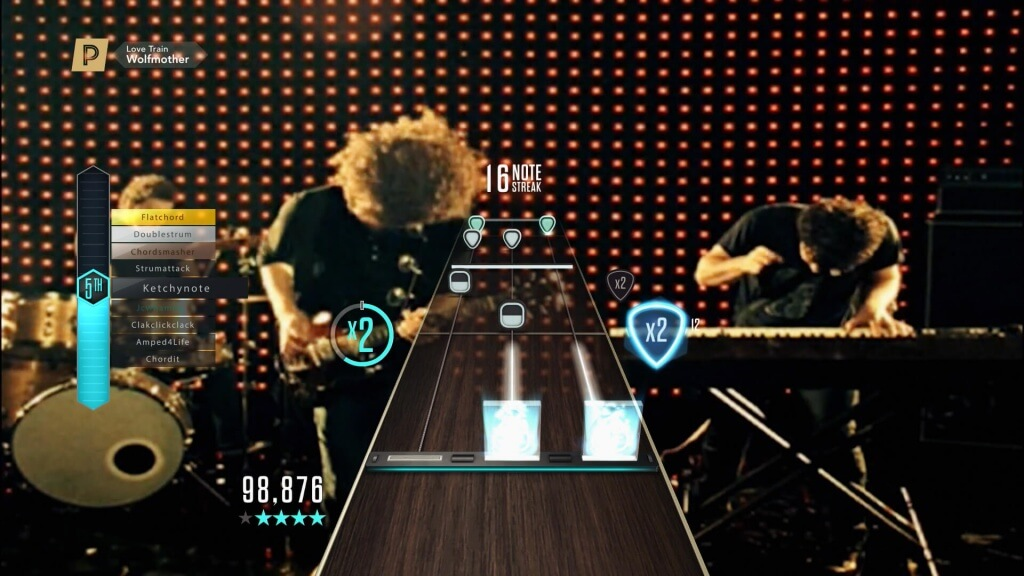 Guitar-Hero-Live-11_Wolfmother 10