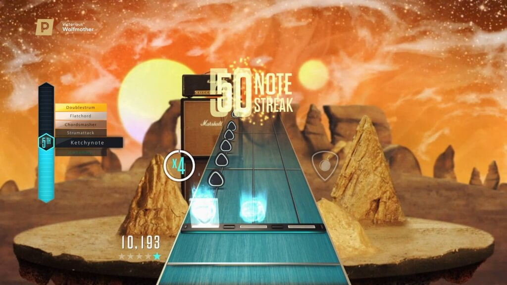 Guitar-Hero-Live-12_Wolfmother 1