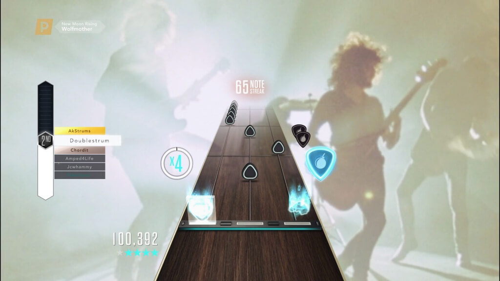 Guitar-Hero-Live-1_Wolfmother 9