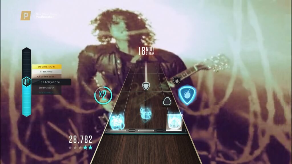 Guitar-Hero-Live-2_Wolfmother 8