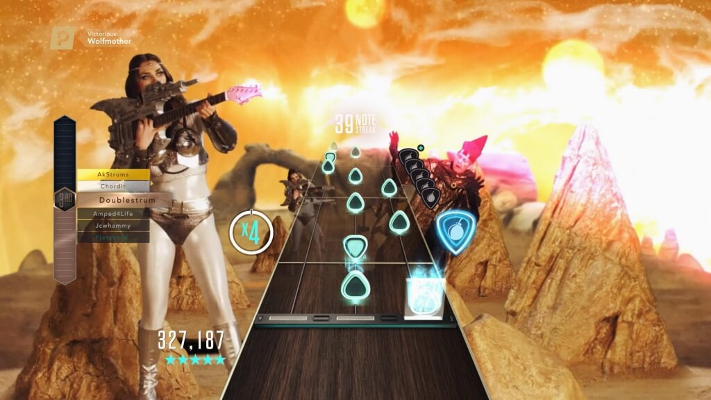 Guitar-Hero-Live-6_Wolfmother 4