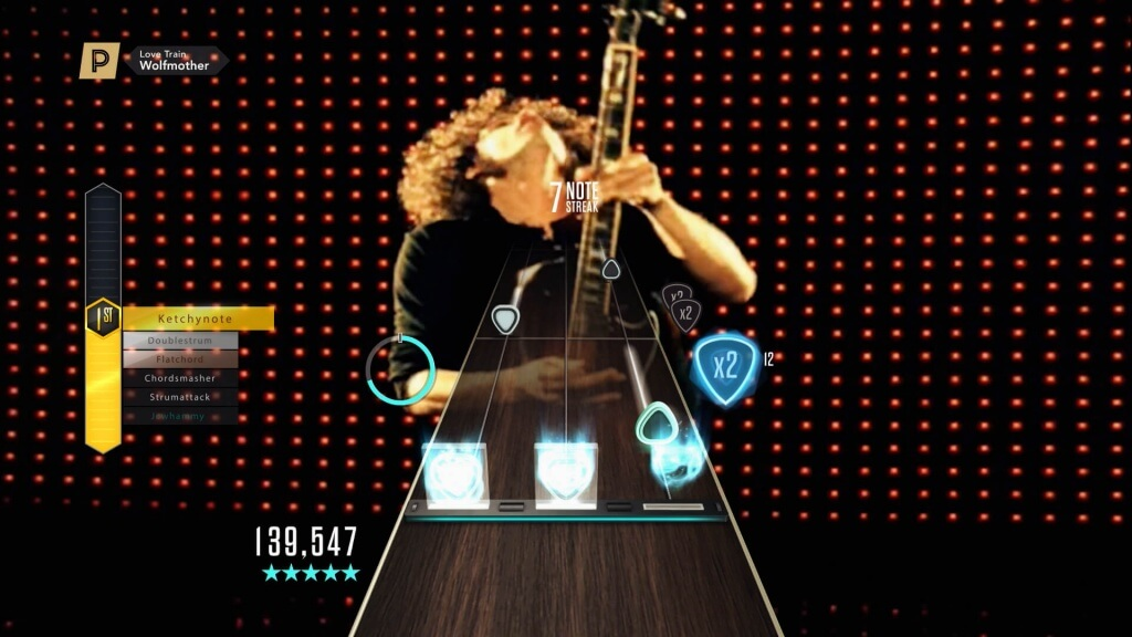 Guitar-Hero-Live-9_Wolfmother 12