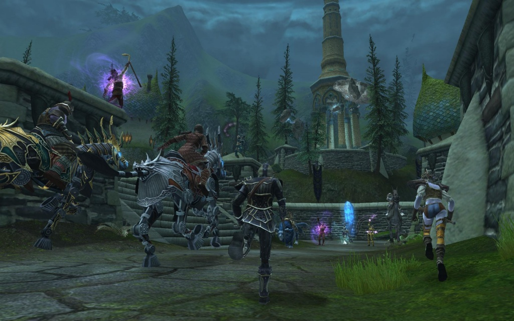 Trions-HD_warfront_whitefalls_02_1457353711