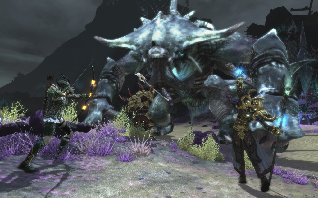 Trions-RIFT_ACT_Yrlwalach_01_1457353731