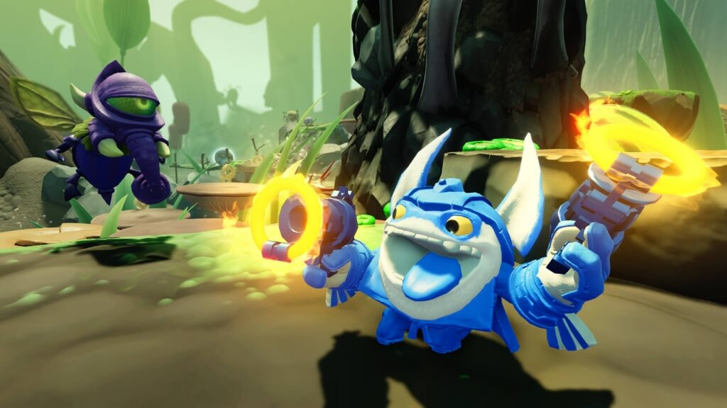 skylanders-1_SSC_Power_Blue_TriggerHappy