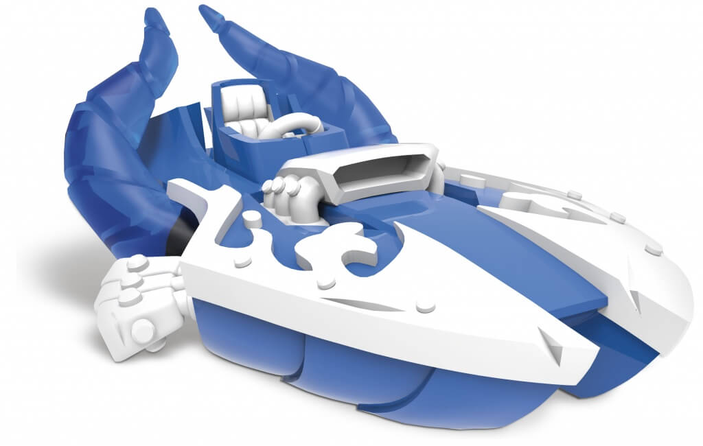 skylanders-2_SSC_Keyshot_PowerBlue_SplatterSplasher_FIN