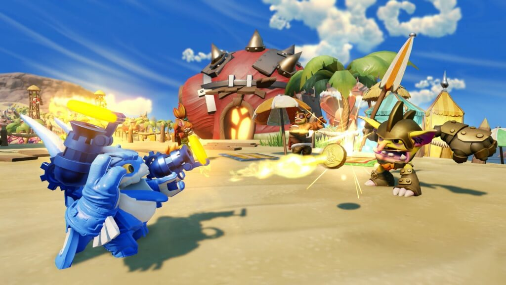 skylanders-2_SSC_Power_Blue_TriggerHappy 2